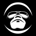 Astronaut Ape Profile Image