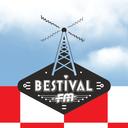 Bestival FM Profile Image