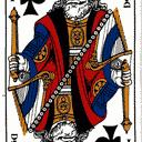 104 a.k.a Dj Tossy Profile Image