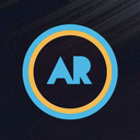 Alex Roca Profile Image