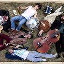SkaZka Orchestra Profile Image