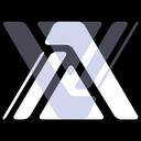Apoplexia Profile Image