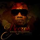ReeZon GH Profile Image