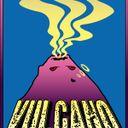 Vulcano Djs