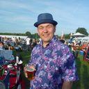 Ian Dee Profile Image