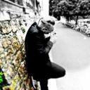 Josh Bellmondo Profile Image