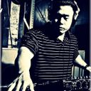 V.E.C.T.O.R. Profile Image