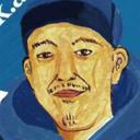 djtama Profile Image