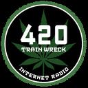 420 Train Wreck Profile Image