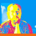 SOUL MOTION Profile Image