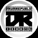 Drumrepublic