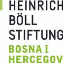 Fondacija_H_Boell Profile Image