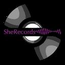 SheFM Profile Image