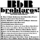 broblaros! Profile Image
