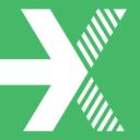 vNextbr Profile Image