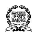 Hipsters Dont Dance Profile Image