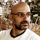 Konstantinos Rvs Profile Image