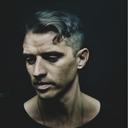 Serge Devant Profile Image