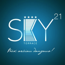SKY21 Terrace Profile Image