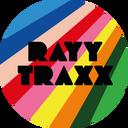 Rayy Traxx Profile Image