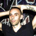 Chelo Scotti Profile Image