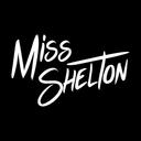 MissShelton Profile Image
