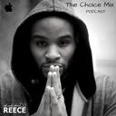 DJ Reece Profile Image