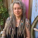 Monica Oldenburg-Crans Profile Image