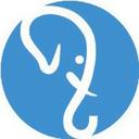 postgrespro Profile Image