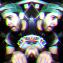 RAvS Profile Image