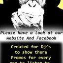 Mash UpDjs Profile Image