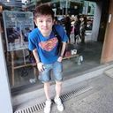Jake Tsai