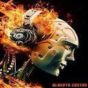 Alberto Costas Profile Image
