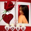 Marife Naranja Profile Image