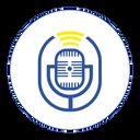 Rádio Escola Recife Profile Image