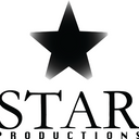 StarProductions Profile Image