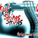 Kool_strings Profile Image