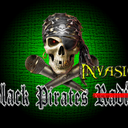 Black Pirates Invasion Profile Image