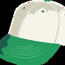 Meestaadaab Profile Image