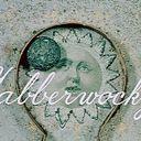 Jabberwocky (by danis k)