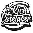 MrRichandtheCaretaker Profile Image