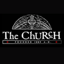 The Church Dallas Profile Image
