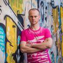 Vadim Grom Profile Image