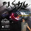 DJ Style Profile Image
