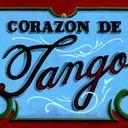 Corazón de Tango Profile Image