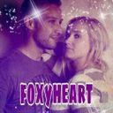 Foxy Heart Profile Image