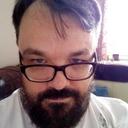 Miroslav Safin Profile Image