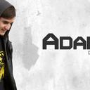 AdamTay Profile Image