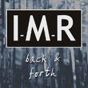 I-M-R