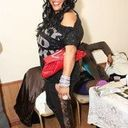Janine SmokeyKhrys McFarlane Profile Image